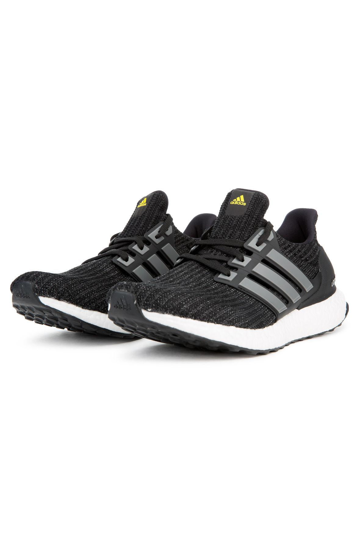 adidas performance men's ultra boost ltd running shoe