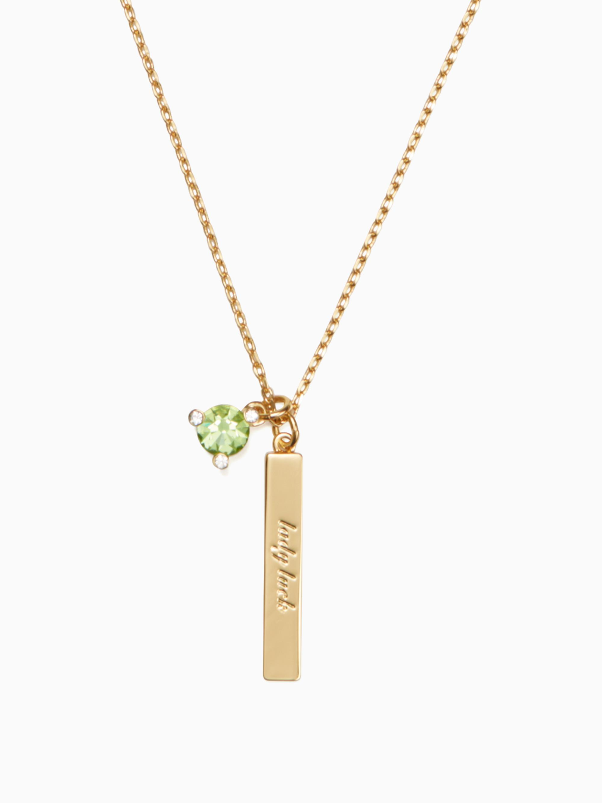 london necklace august products birthstone mixed personalised rachel jackson aqemss