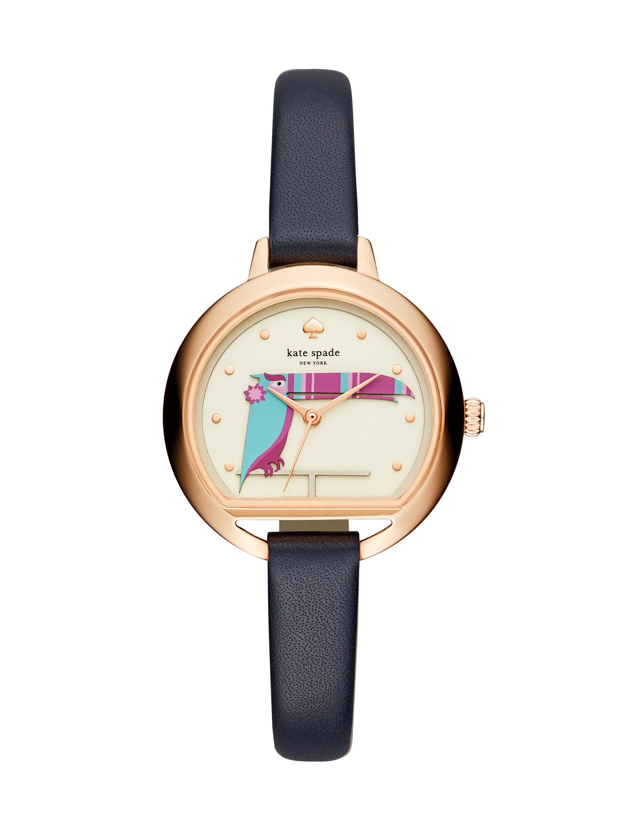 design watches daily and the bird header chanel watch learn