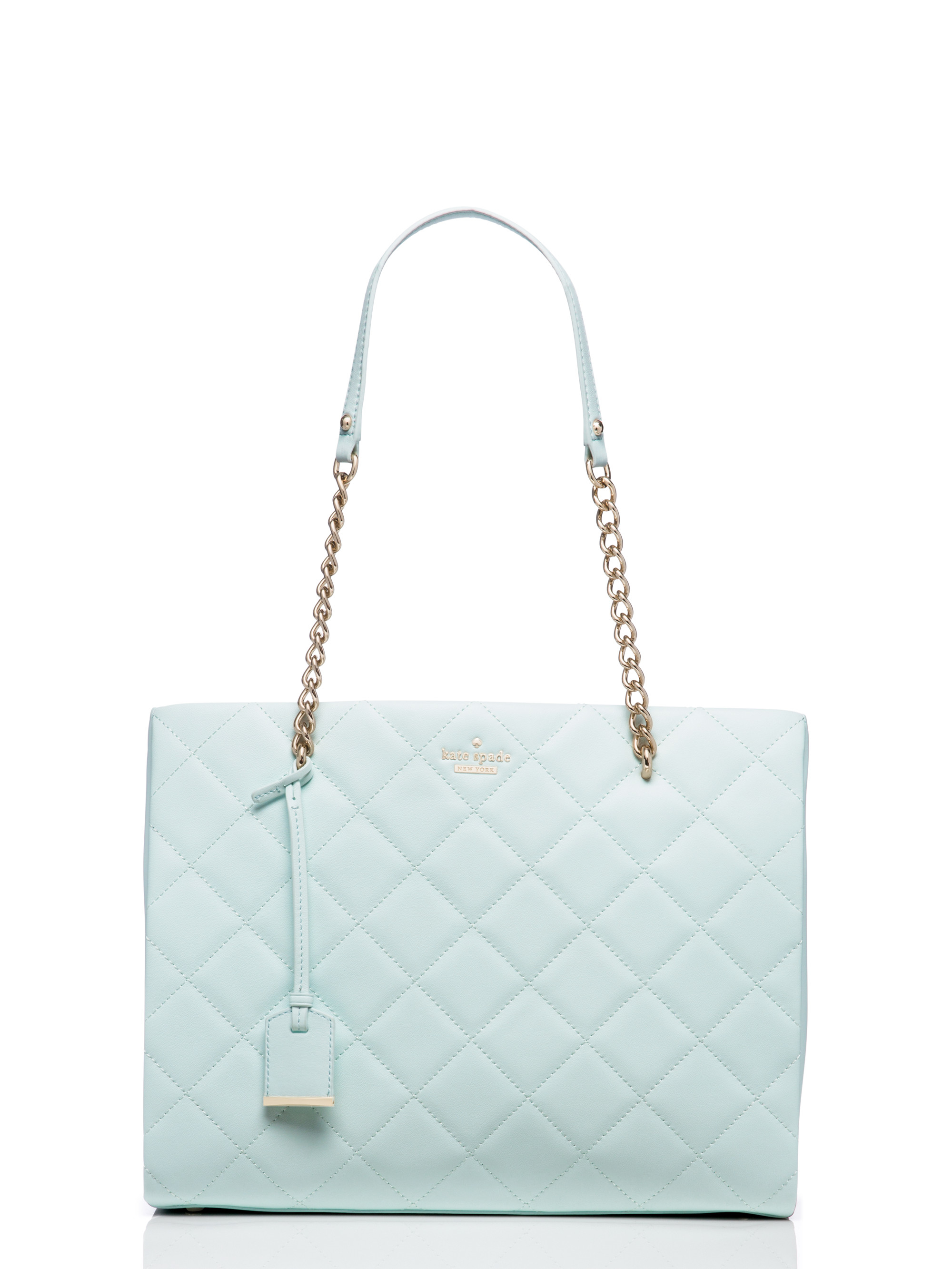 Kate spade Emerson Place Phoebe in Blue