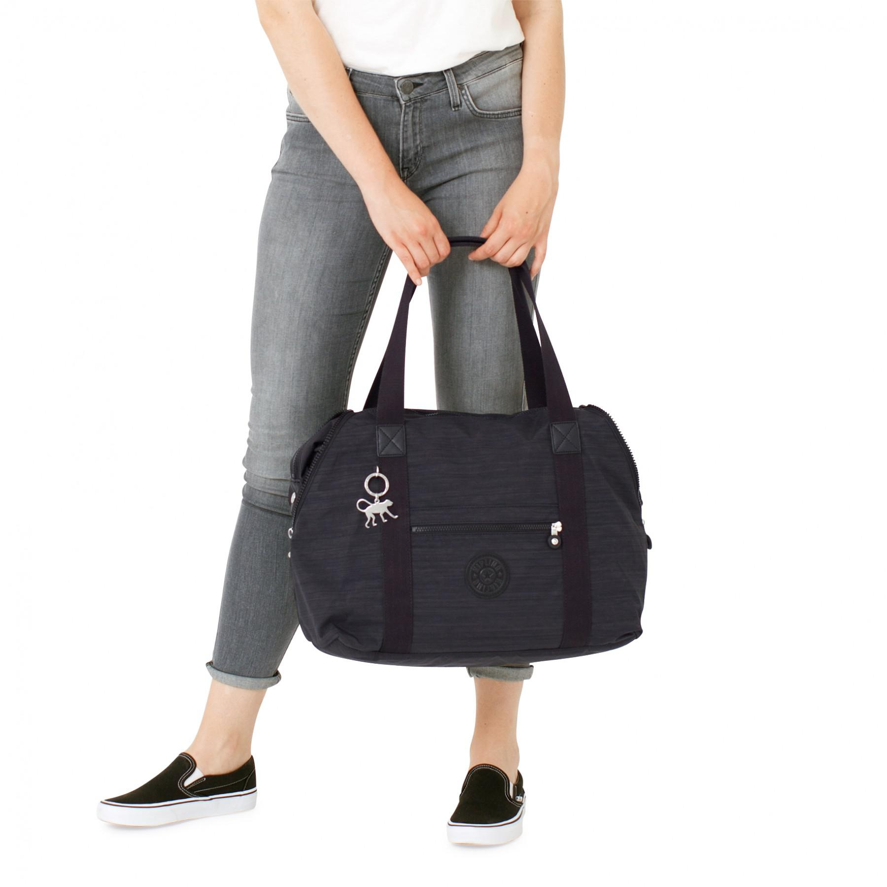 Buy Kipling Art Essential Newest Sale Online 4eR4910L