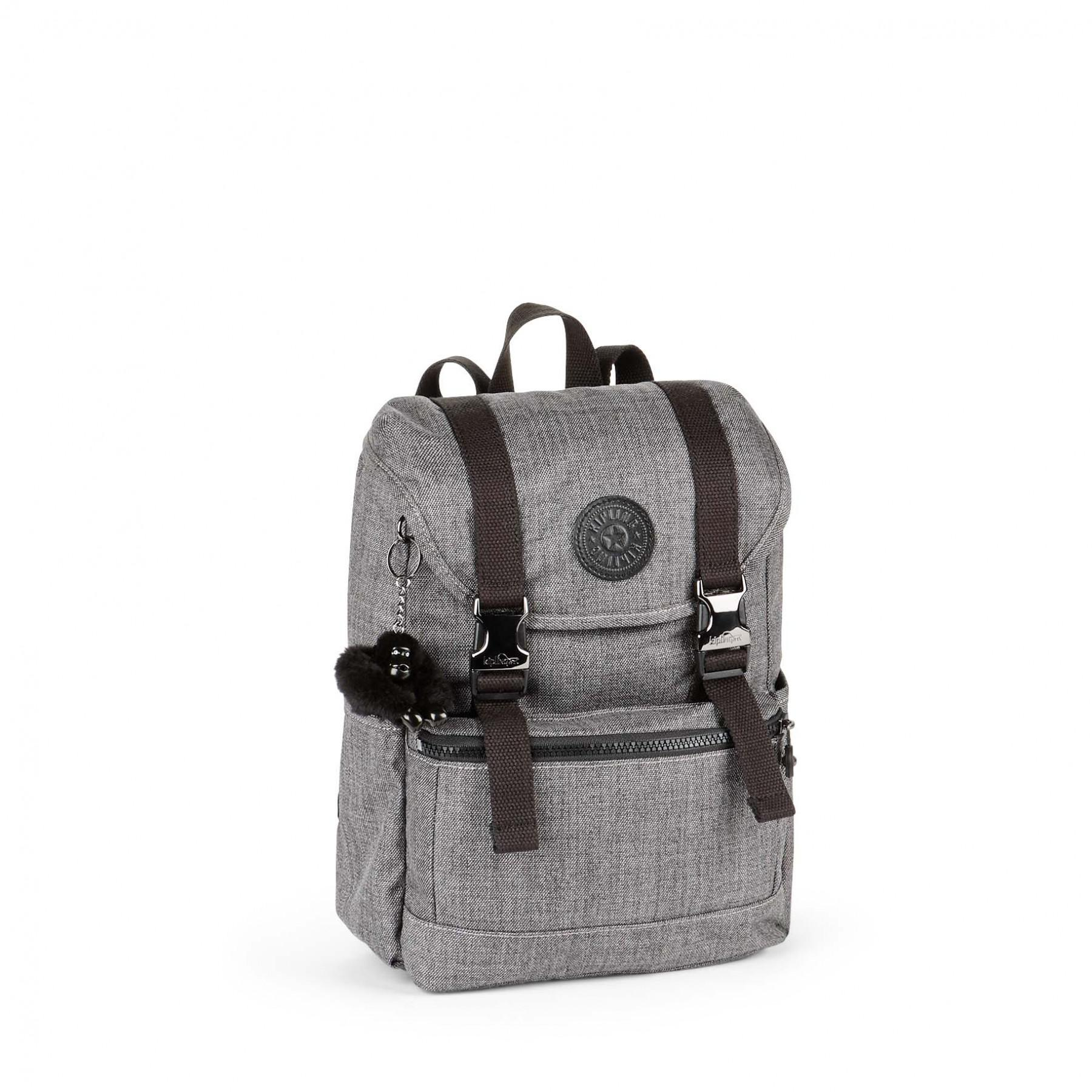 Lyst - Kipling Experience S Essential in Gray for Men