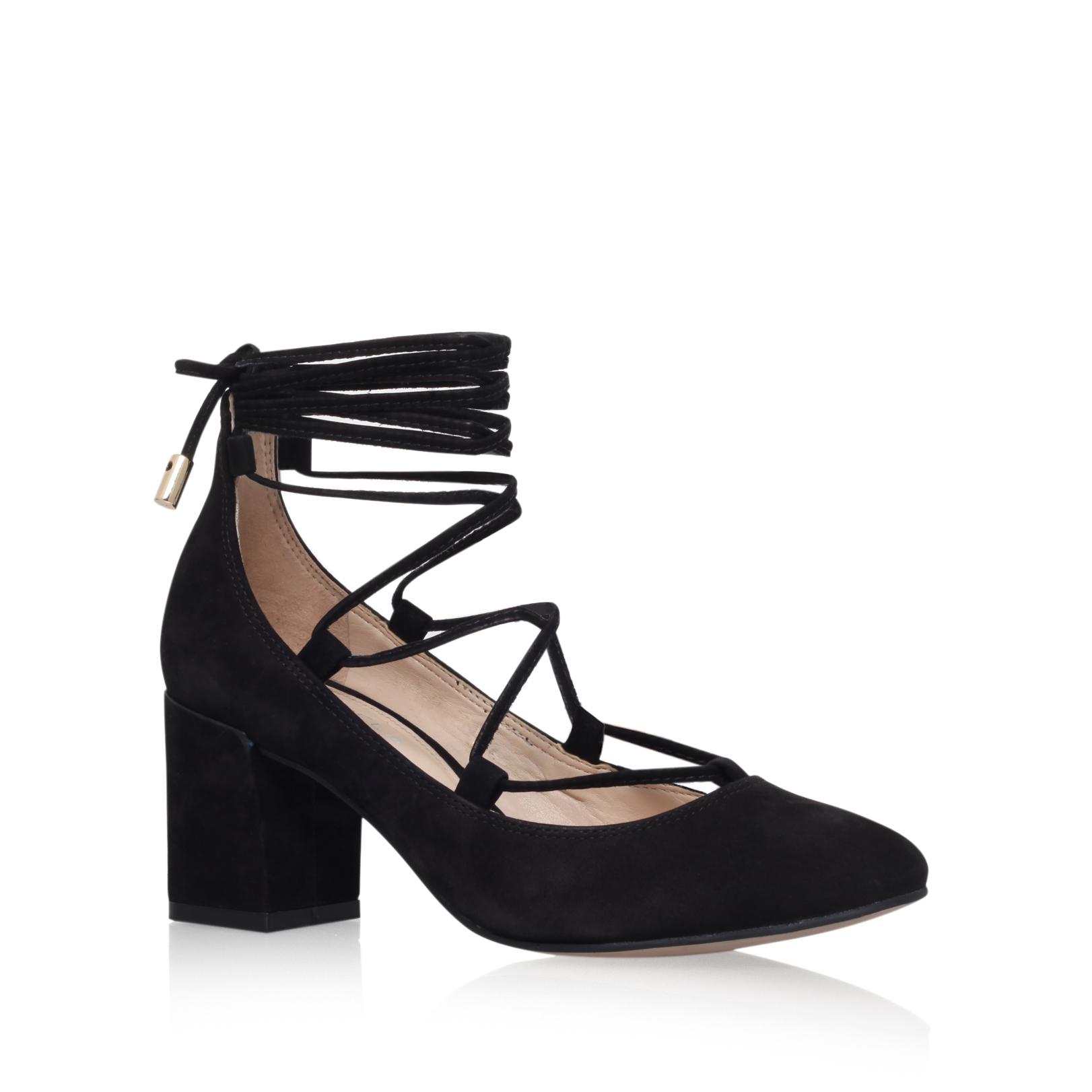 Carvela Court Shoes Uk