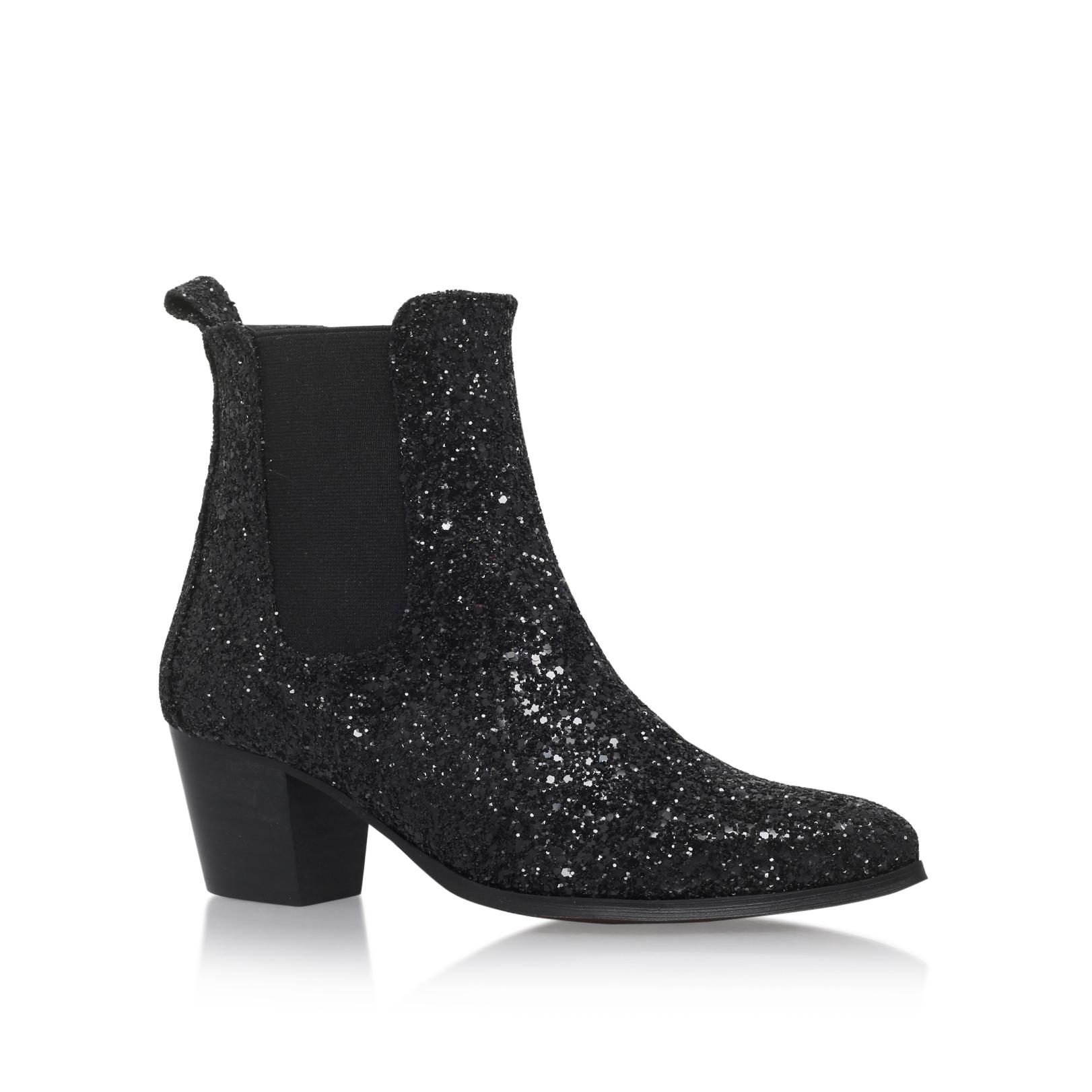 Kurt Geiger Shoes Australia