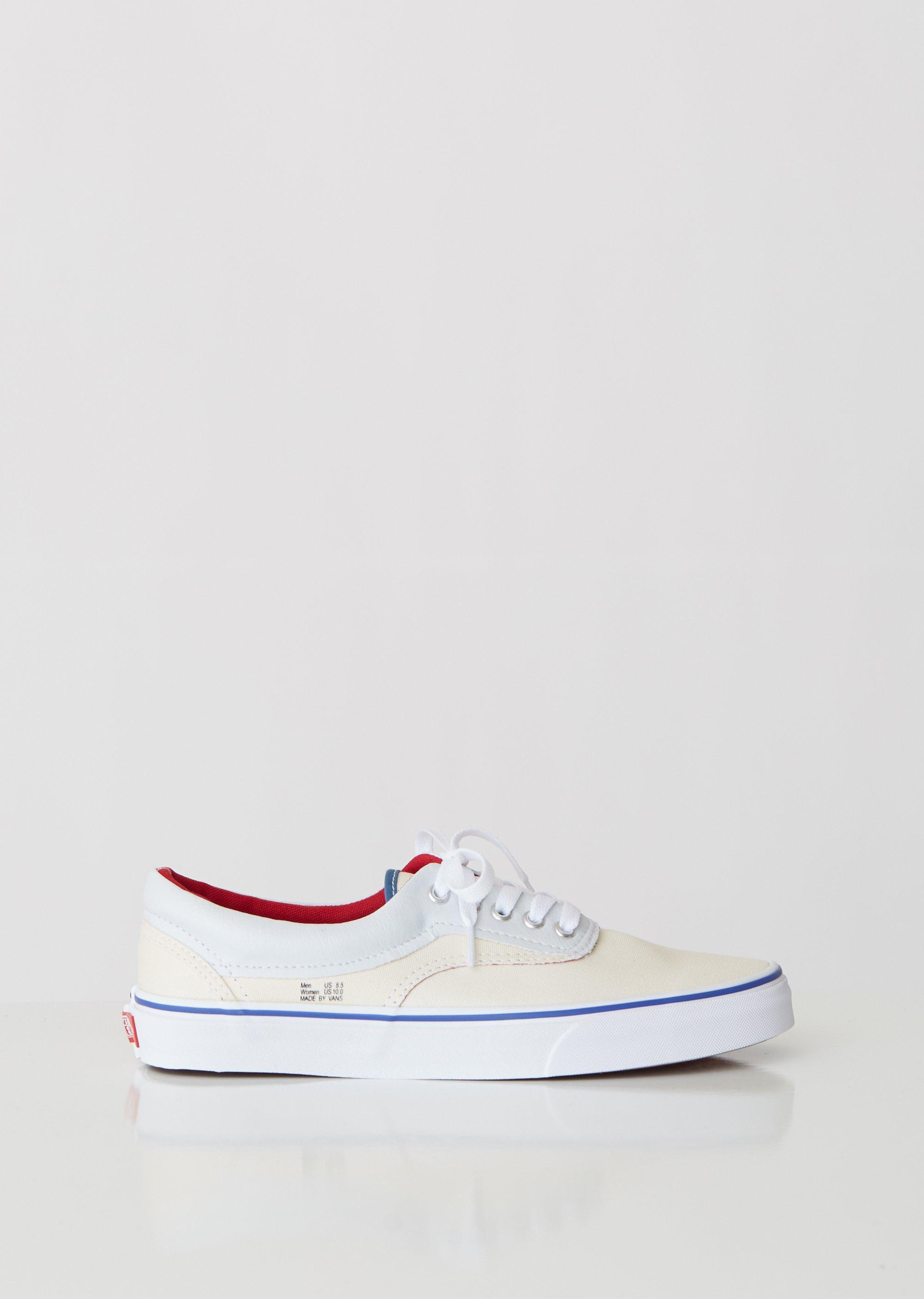 da2346259338ca Vans. Women s U Era Sneakers