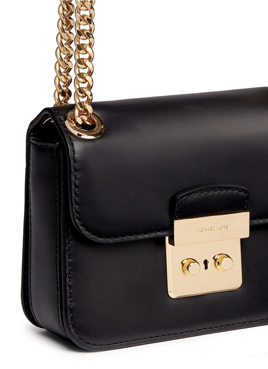 9817da0f0a9bc6 Gallery. Previously sold at: Lane Crawford · Women's Michael By Michael Kors  Sloan