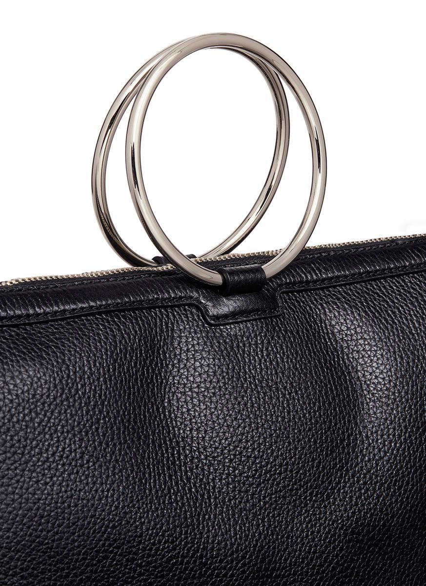 Kara James Handbags Best Handbag 2017