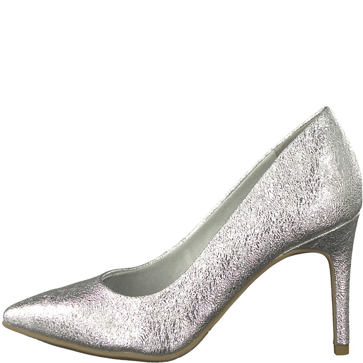 buy cheap outlet store TAMARIS Maia Stilettos clearance browse clearance great deals dsGHMJqPw