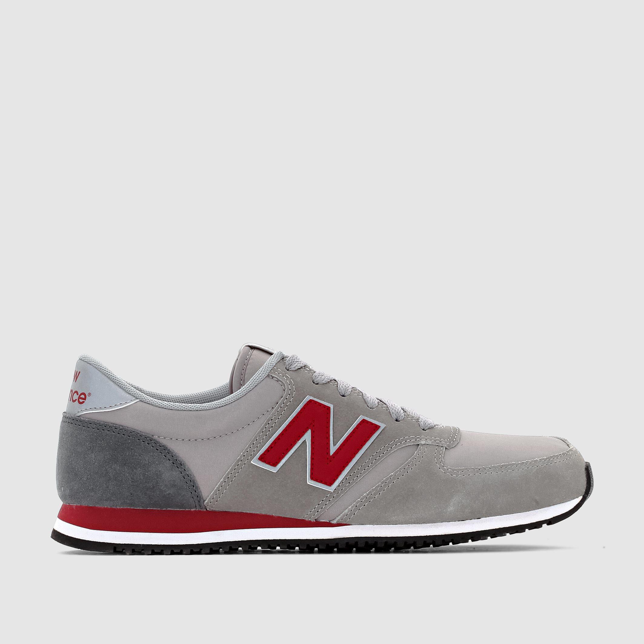 tinten van nieuwe uitstraling officieel new balance men's u420 classic sneaker