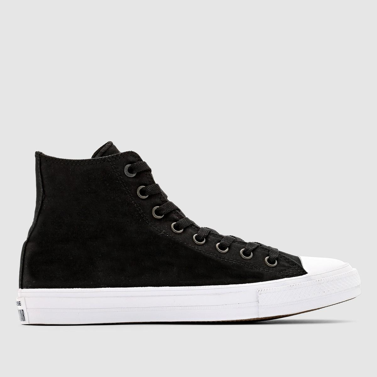 buy cheap 2014 unisex for sale cheap price from china CONVERSE Ctas II High Top Trainers top quality for sale professional cheap online extremely online k9Fjm5h