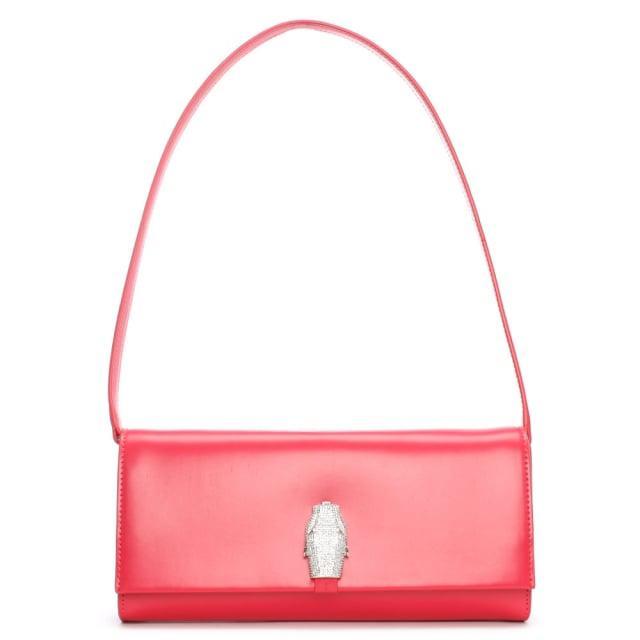 New Collection Pinko Bag
