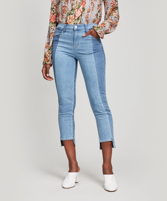 15f4394c8ff9 Gallery. Women s Ag Jeans Nikki Women s High Waisted ...
