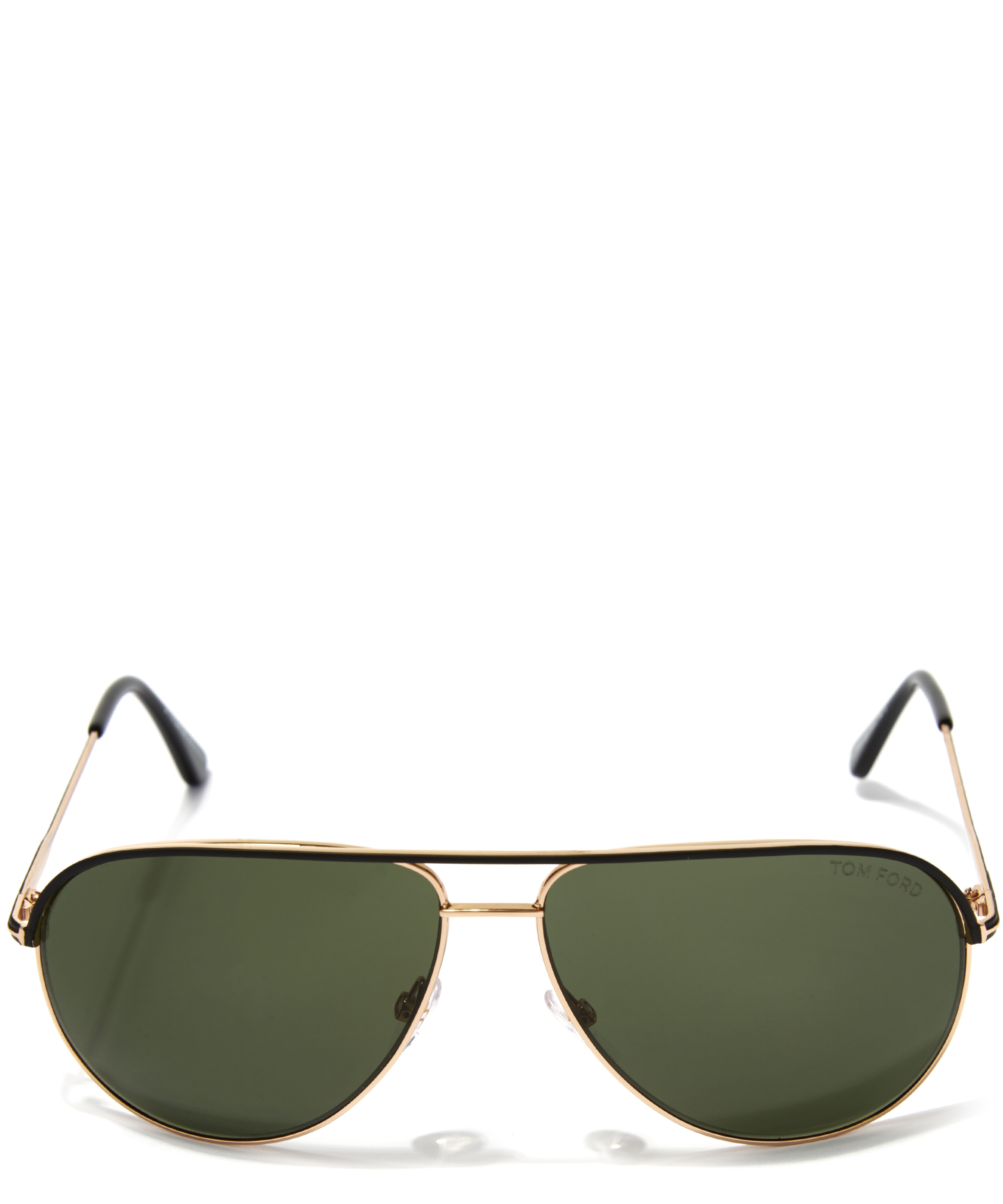 151506f779 Lyst - Tom Ford Cole Ft0285 Sunglasses in Black for Men