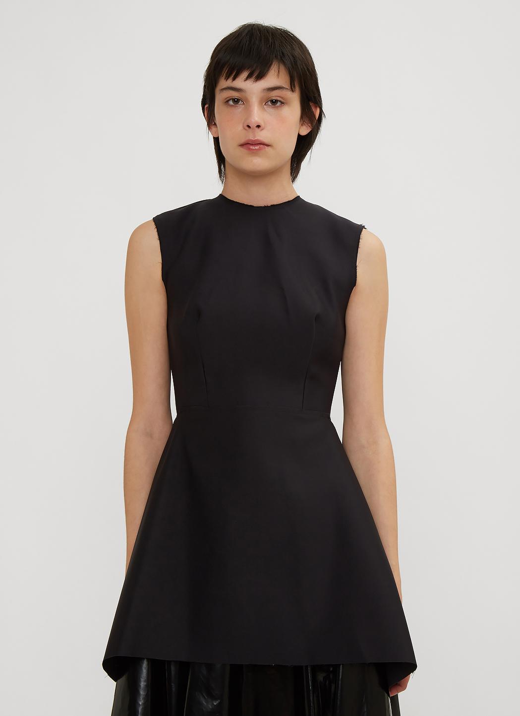 Ghost Li Black Jacket in In Couture Yang Lyst Black 58ZqEC