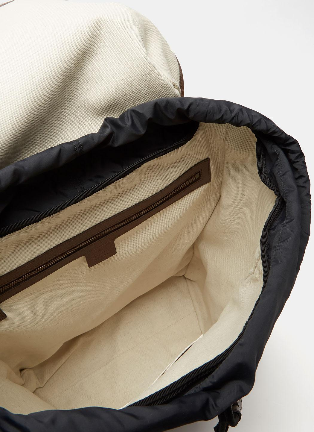 da11f39ceec9 Gucci Neo Vintage Backpack- Fenix Toulouse Handball