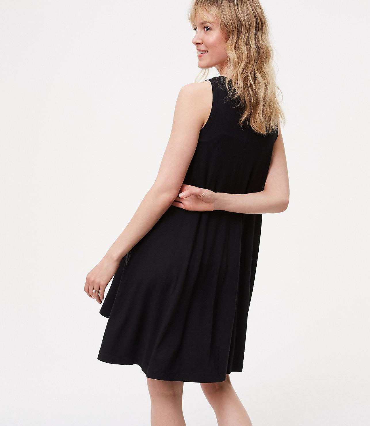 09f140b94 Petite Pregnancy Dresses