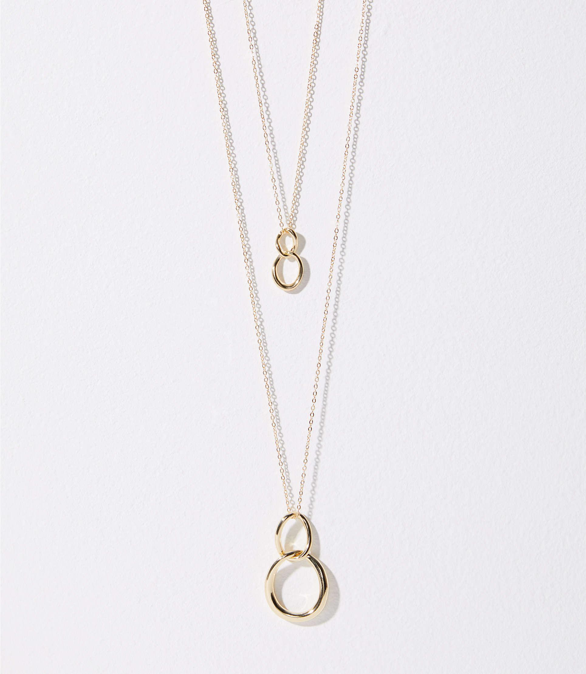 in writtenstars jewellery the s necklace libra charm stars jands it written item square rose its gold