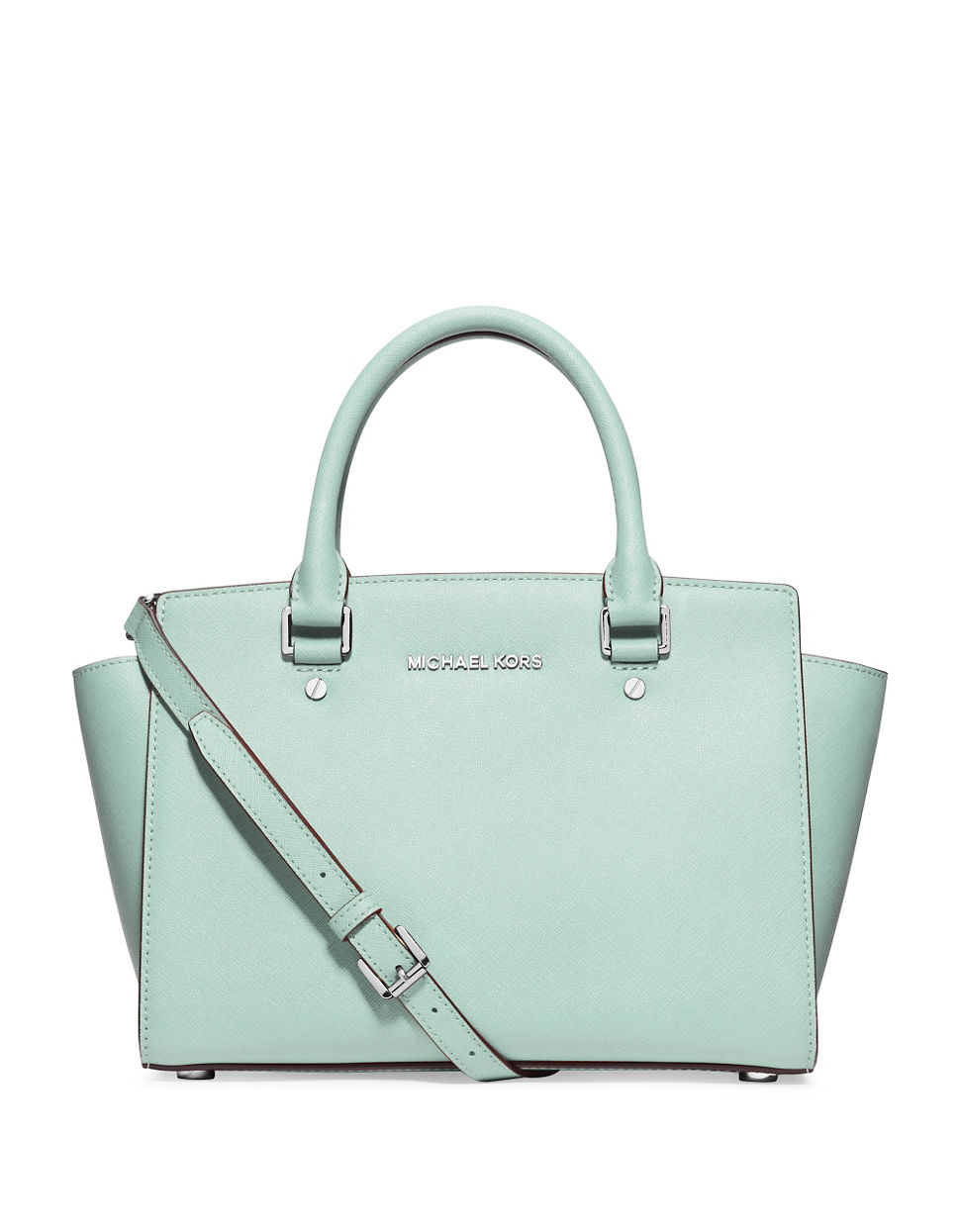 Gallery. Previously sold at  Lord   Taylor · Women s Michael By Michael  Kors Selma d2489c5b56