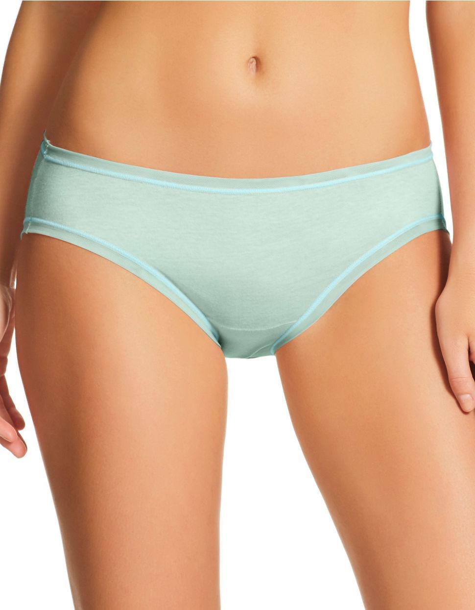 Bikini And Panties 89