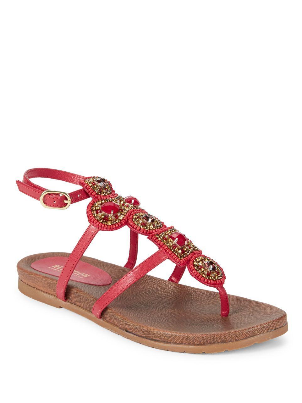 Mel Shoes Asos Uk