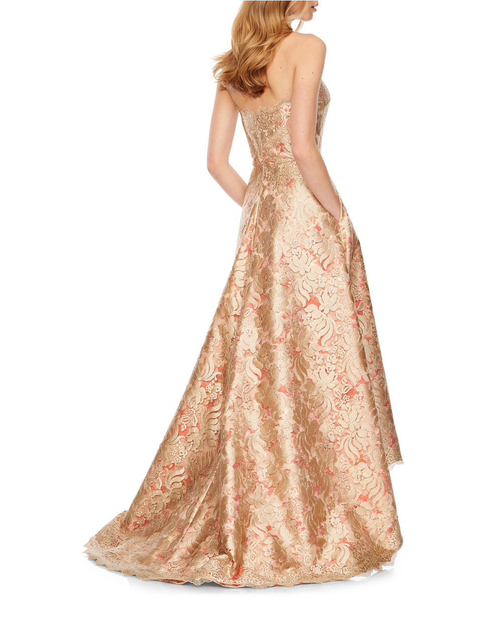 Lo lo lord and taylor party dresses - Gallery Previously Sold At Lord Taylor