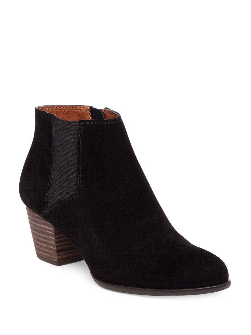 Lucky Brand Shoes Uk