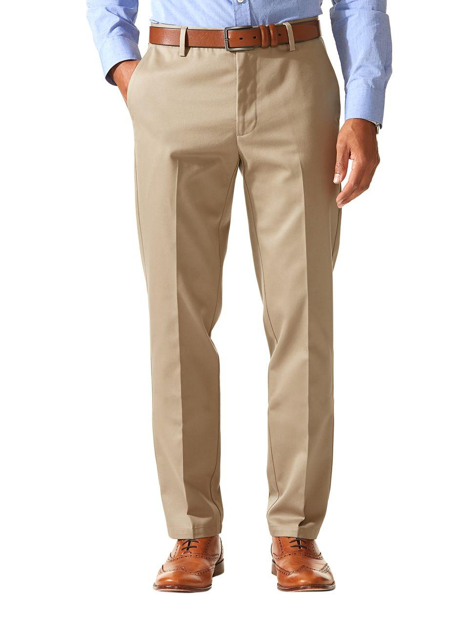Put together the perfect outfit with our collection of Men's Khakis and Pants in a variety of fits and styles at American Eagle Outfitters. Slim Fit Pants. New Online Only AE Ne(X)t Level Slim Khaki Pant.