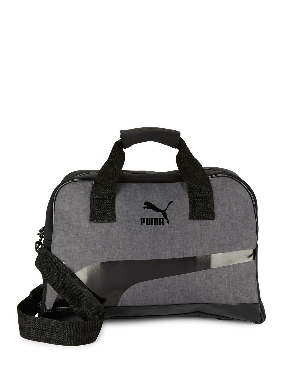 Sports Direct Duffle Bag Nike  cd8e6ff53b5ce