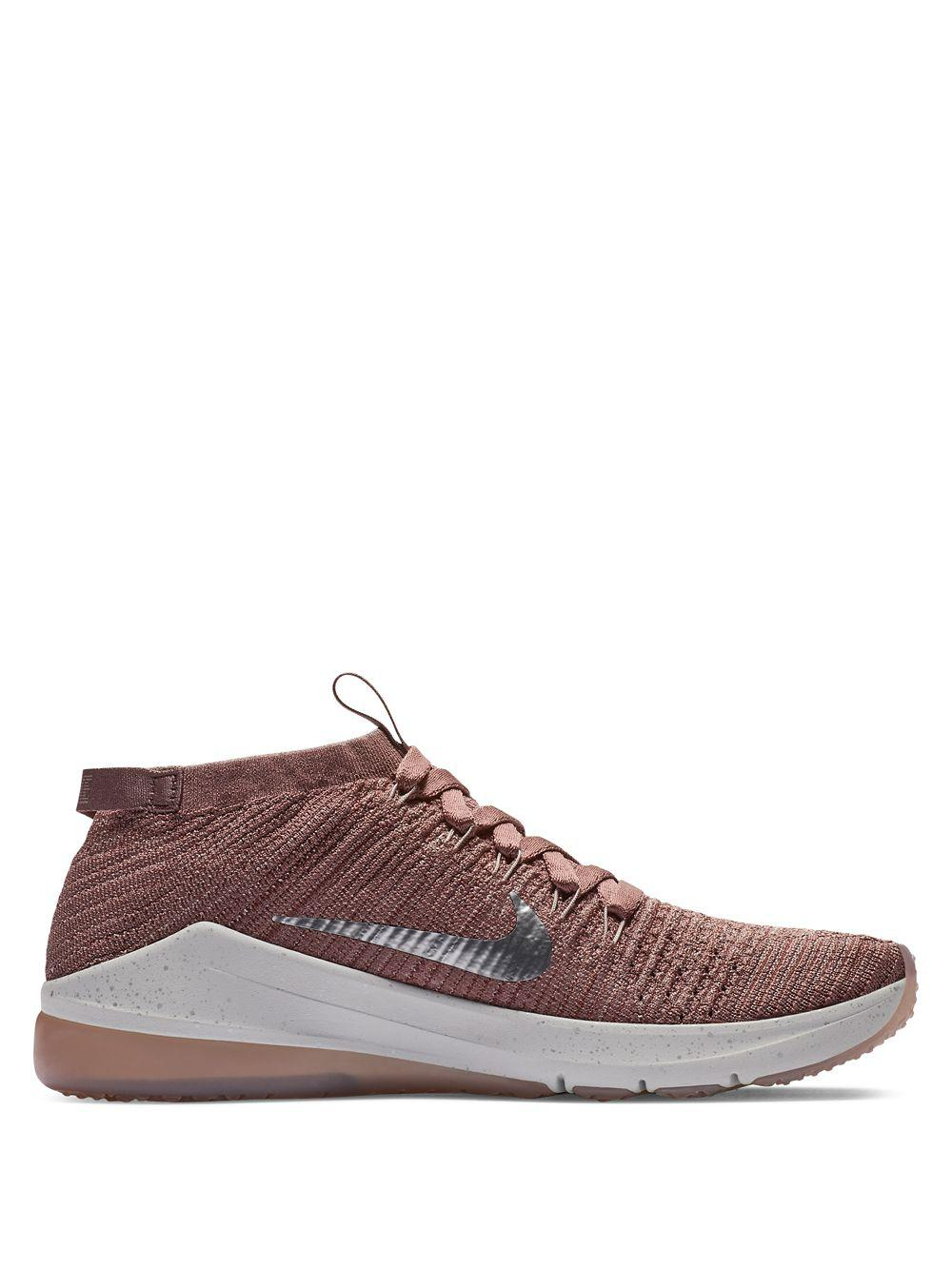 quality design e7688 fcb2f Nike. Women s Air Zoom Fearless Flyknit 2 Lm Training Shoes