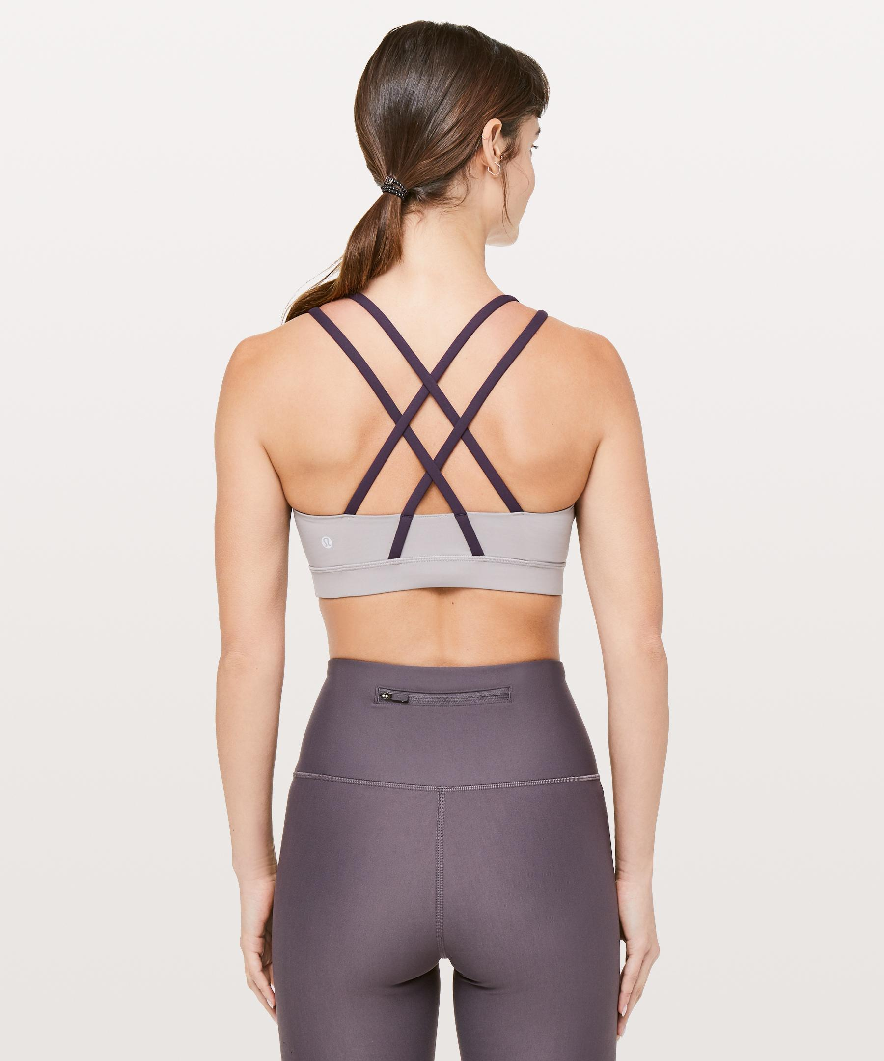 9b5e9412c9785 Gallery. Previously sold at  lululemon athletica