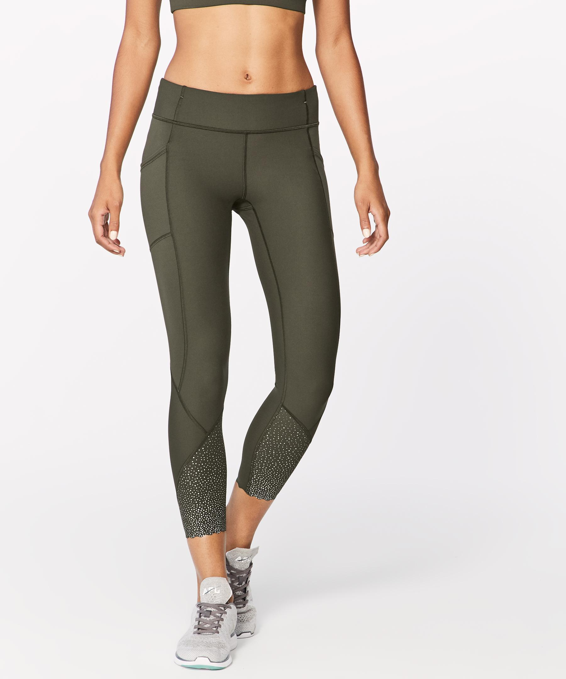 248fa819c lululemon athletica Tight Stuff Tight Ii  online Only 25