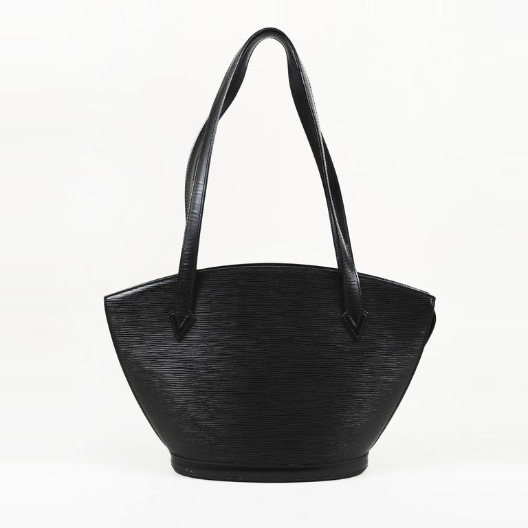 3720b92880e5 Lyst - Louis Vuitton