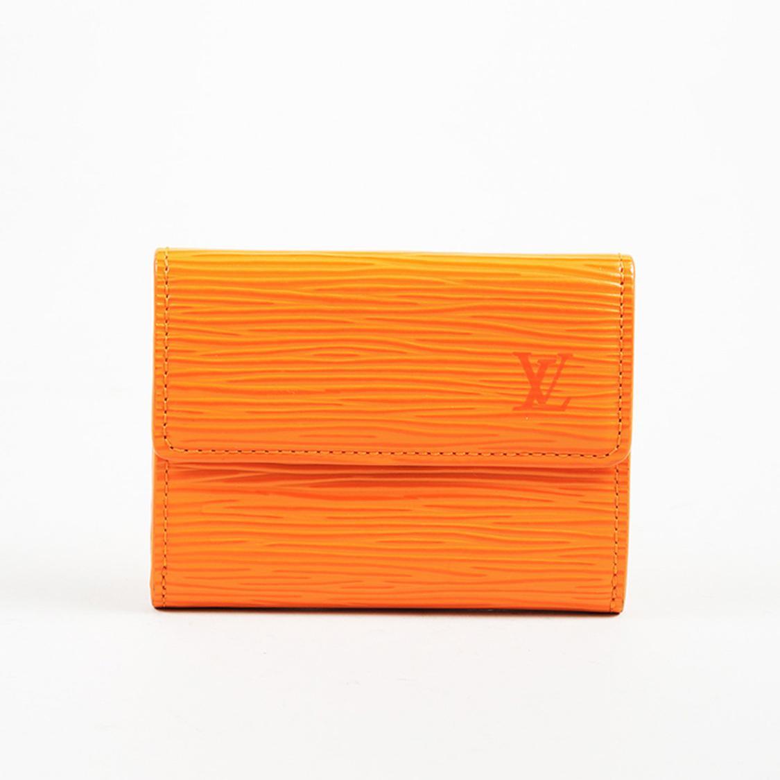 1757957367d2 Louis Vuitton