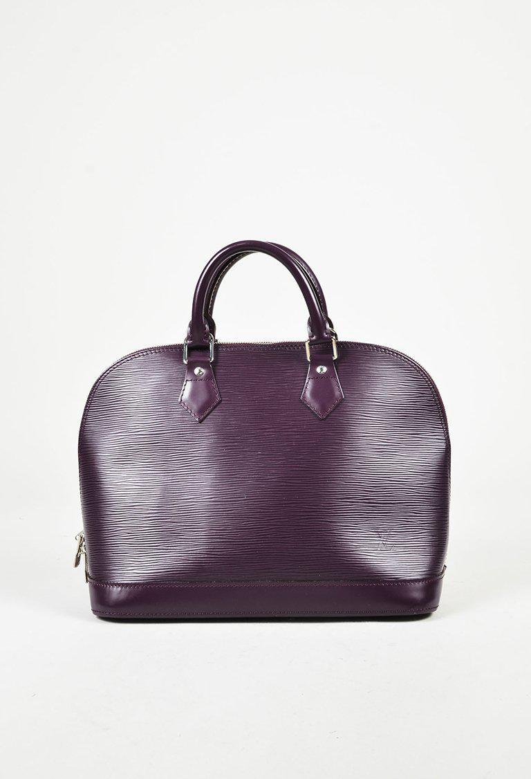 afd50627e580 Lyst - Louis Vuitton