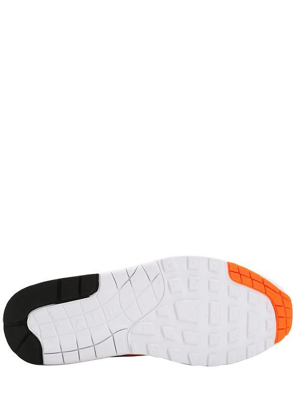 Blanc 1 Max Air Homme Nike It Just Coloris Lyst En Pour Do Baskets nx77R