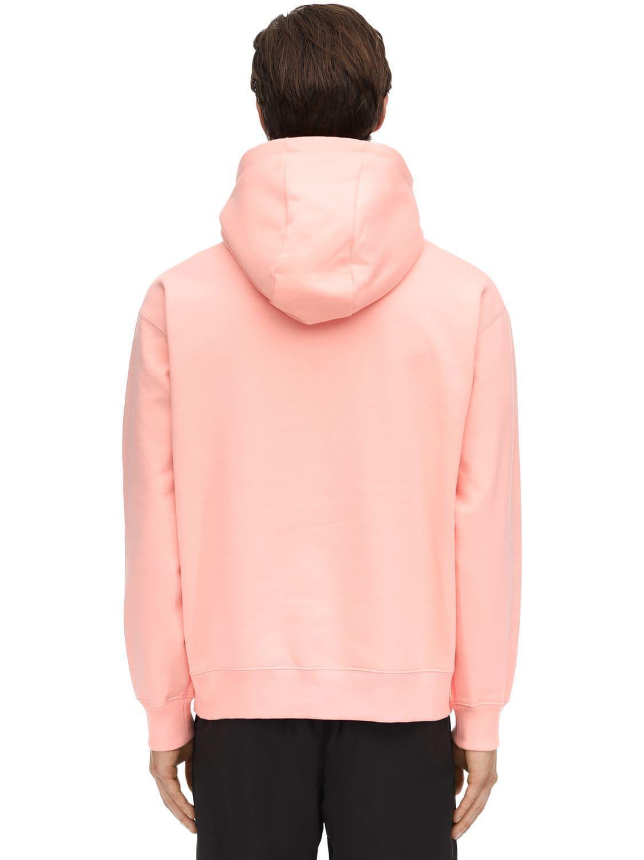 reputable site 6f6b1 5b1ac ... Acg Nrg Cotton Sweatshirt Hoodie for Men - Lyst. View fullscreen