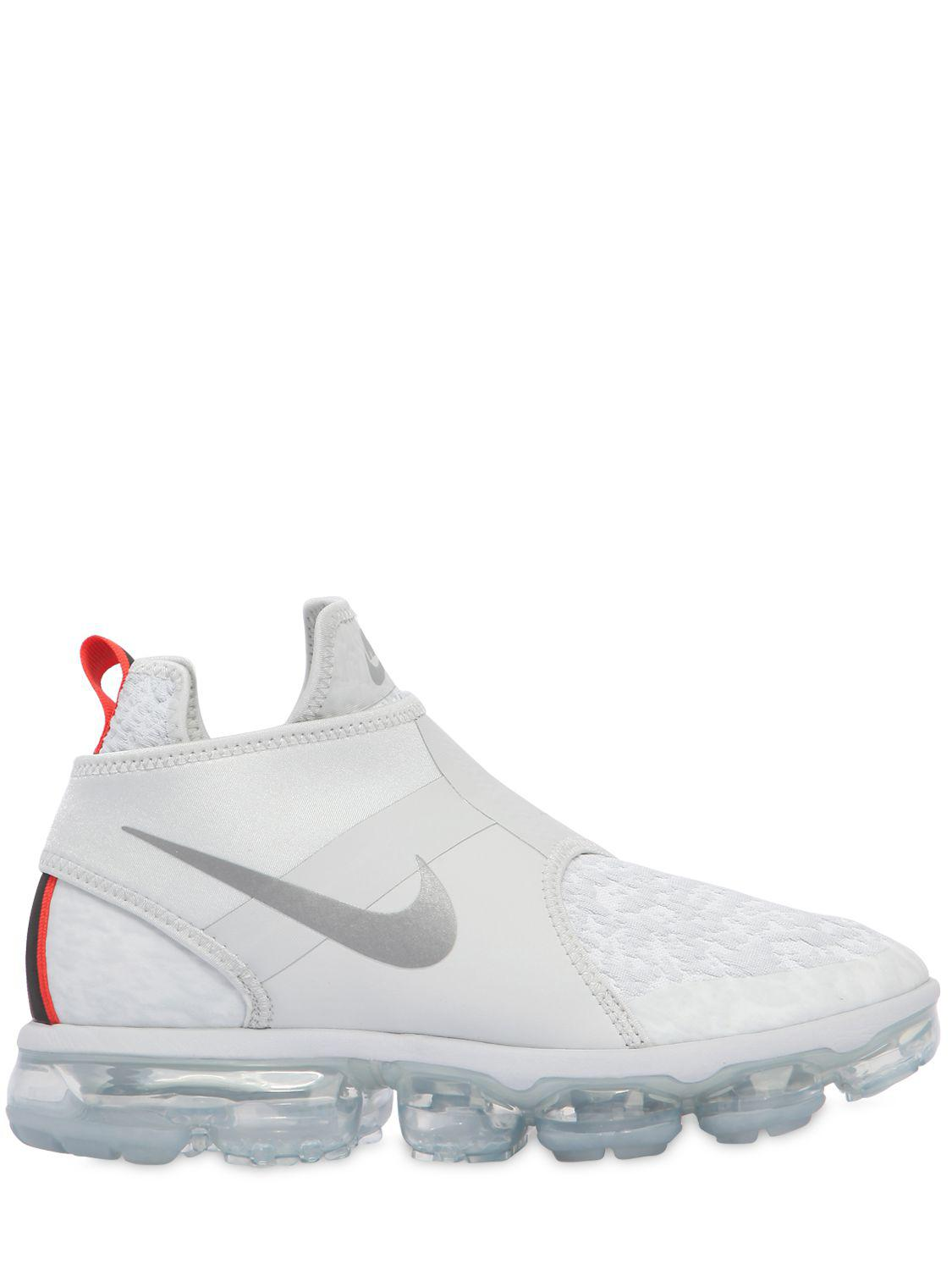 huge selection of c8b7b 14c92 Cheap Nike VaporMax Evolves the Look and Feel of Air Dr. Muh