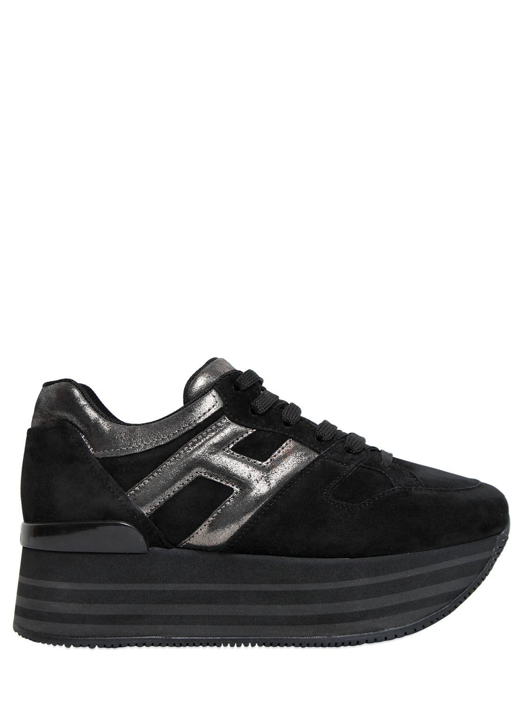 Hogan Sale Shoes