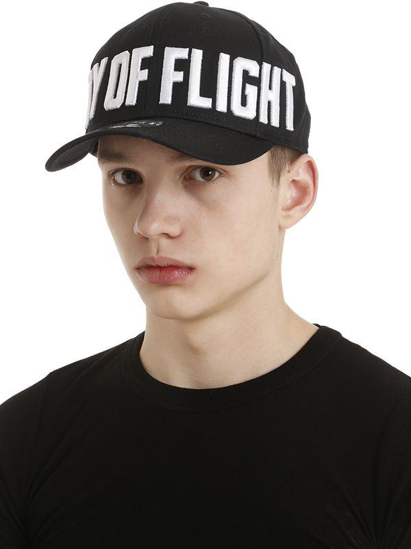 c7b0c7bf9fe Nike - Black Jordan Classic 99 City Of Flight Hat - Lyst. View fullscreen