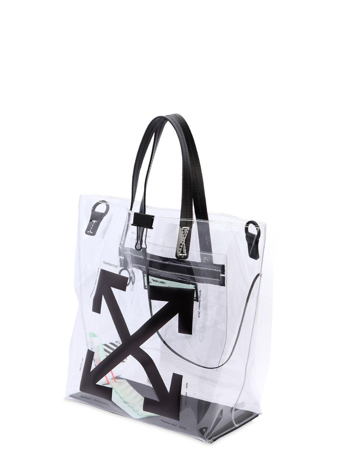 a0d3763b0 Filename: off-white-co-virgil-abloh-TRANSPARENT-Transparent-Pvc-Tote-Bag .jpeg