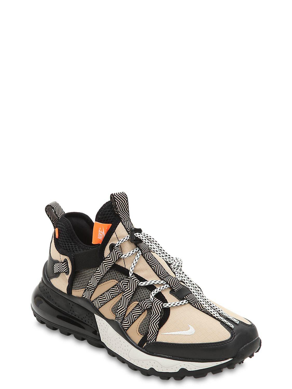 744fb598ba5 nike-BLACKBEIGE-Air-Max-270-Bowfin-Sneakers.jpeg