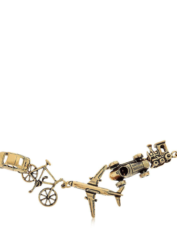 Precious Flower bracelet Alcozer & J NFzJzA9hb