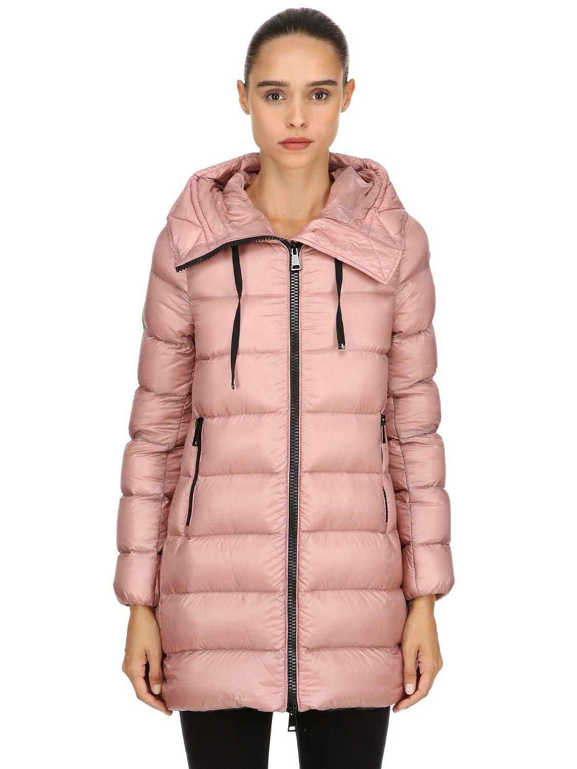 03ebe1448e8c coupon code for moncler jacket pink elephants 0cfd5 5cad3