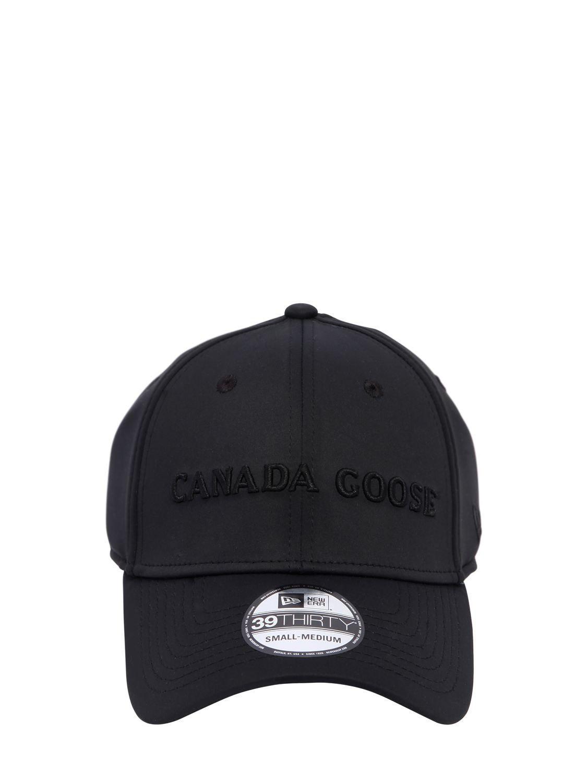 Canada Goose Cappello Baseball