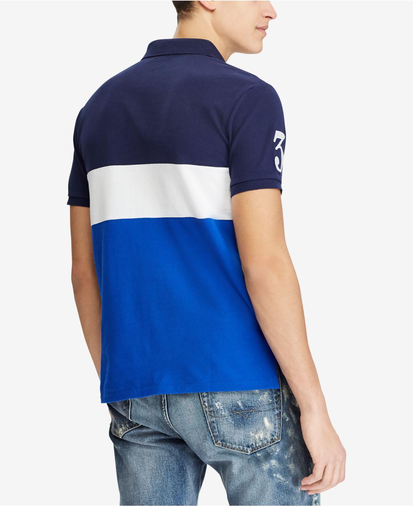 8e9896f1 Dickies Polo Shirts Juniors - DREAMWORKS