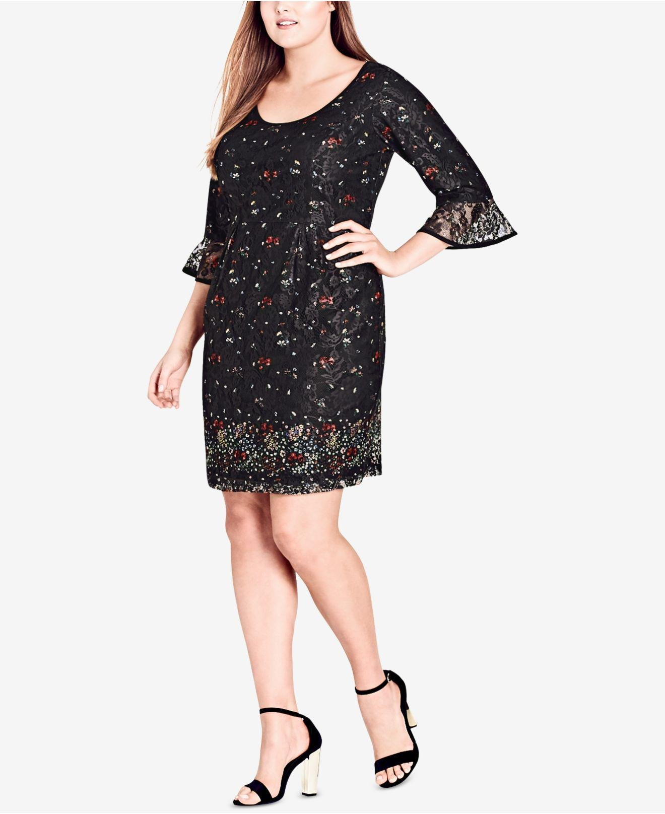 Buy the latest sexy plus size dresses for women at cheap prices, and check out our daily updated new arrival fashion plus size white dress, plus size club dresses at distrib-u5b2od.ga