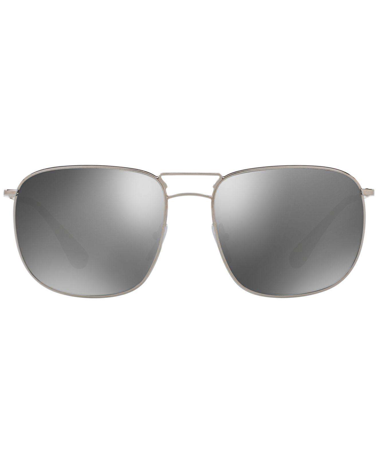 4a65f937a6b48 free shipping prada sunglasses macys sales this weekend da135 e8d01