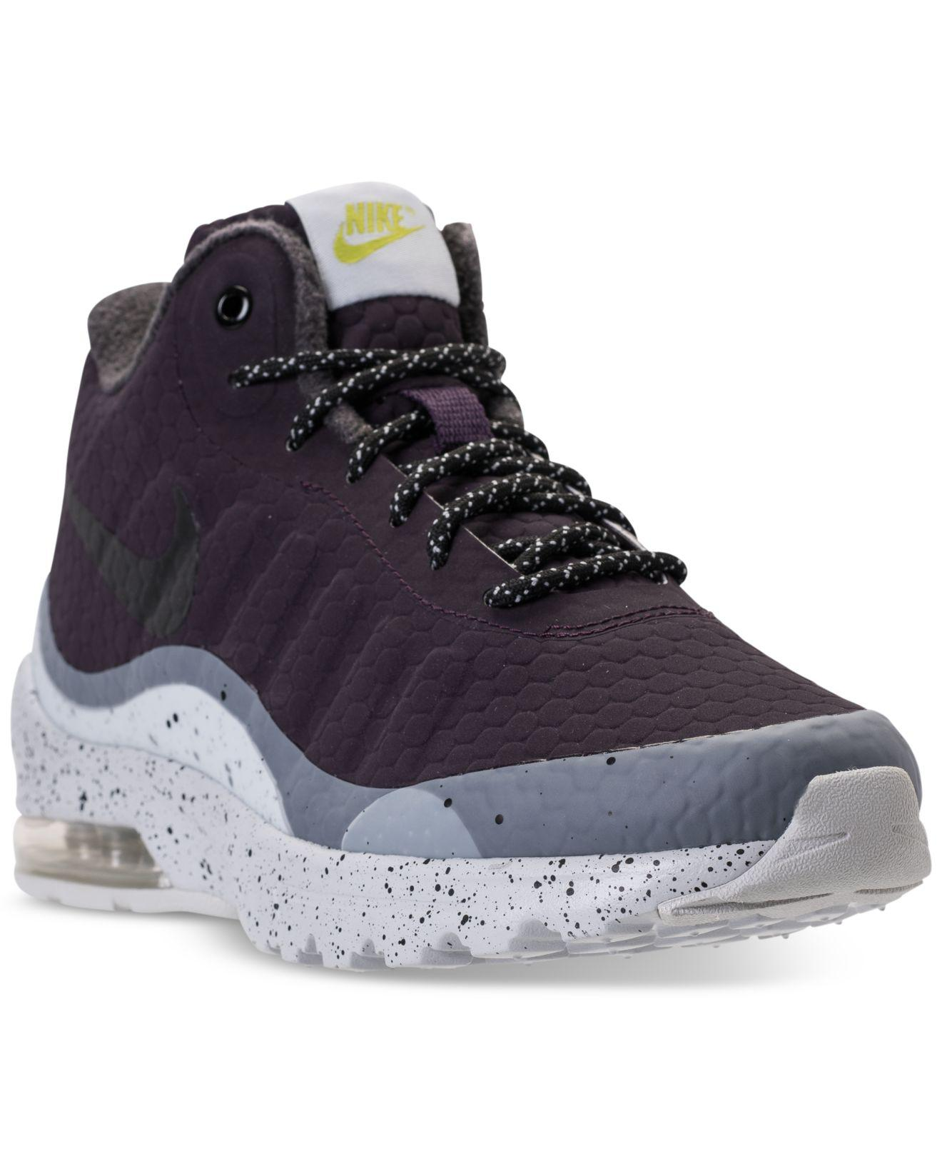 more photos 4a870 50d21 Gallery. Previously sold at  Macy s · Women s Nike Air Max ...