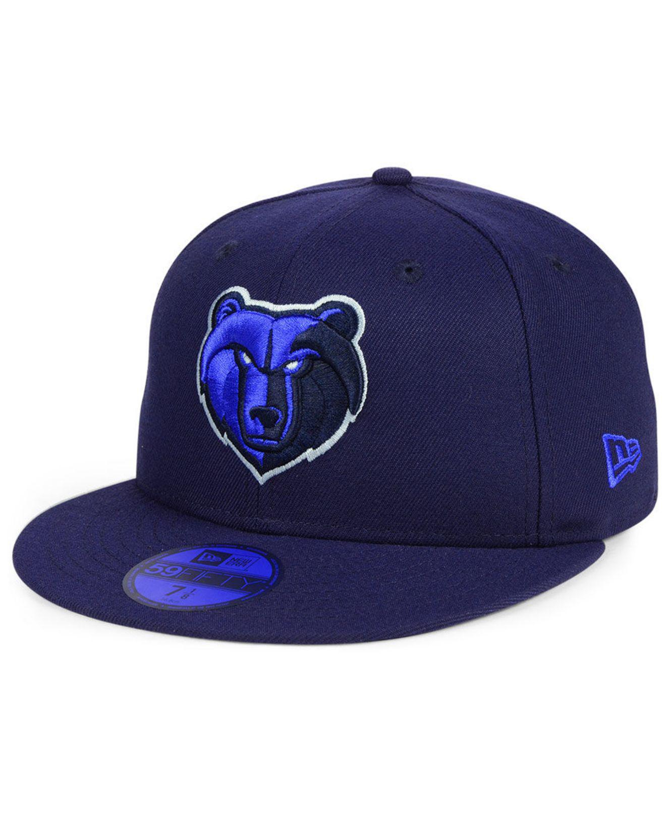 best service 8ddfd 909d3 ... color prism pack 59fifty cap 6287d b00b1  coupon for gallery.  previously sold at macys mens new era 59fifty 75288 256a2