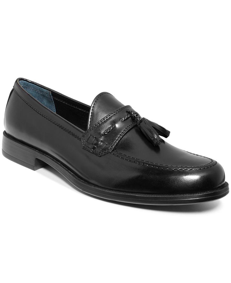 Macys Shoes Men Slip On Alfani Men S
